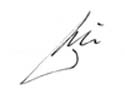 jim_colby_signature