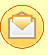 CMCI_newsletter_icon_email