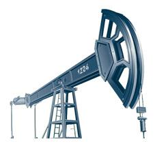 OIH - VanEck Vectors Oil Services ETF | Foreign Tax | VanEck