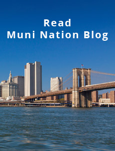 Read Muni Nation Blogs