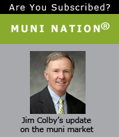Subscription - Muni Nation