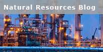 Natural-Resources Blog