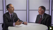 Investment Outlook: Commodities and Emerging Markets Bonds Shine  (6:00)