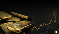 Gold Regains Strength After Post-Election Decline