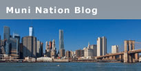 Muni Nation Blog Homepage