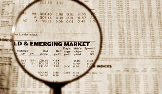 Investment Outlook: Stars Align for Emerging Markets Equities
