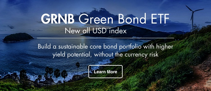 Click to learn more about GRNB Green Bond ETF new all USD index