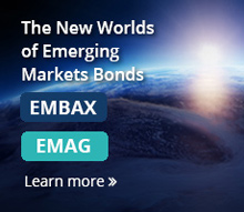 EMB Sidebar Box for EMAG and EMBAX
