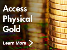 Learn more about Physical Gold
