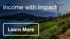 Learn more about Income with Impact