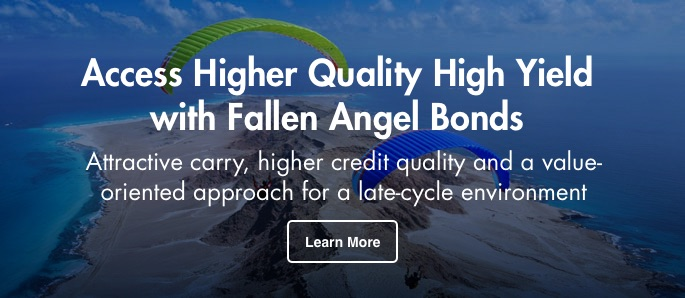 Click Here to learn more about fallen angel bonds